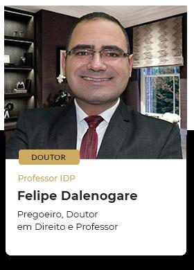 Felipe-2