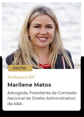 Marilene-mestre